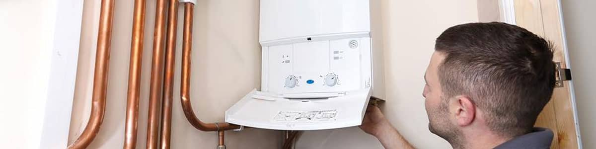 Coronavirus: Can I get my boiler serviced, repaired or replaced during the lockdown?
