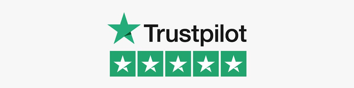 We are a Trustpilot 5-star rated gas and oil boiler installer
